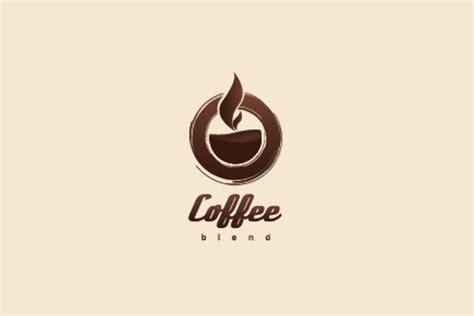 design logo cafe 29 cafe logo designs ideas exles design trends