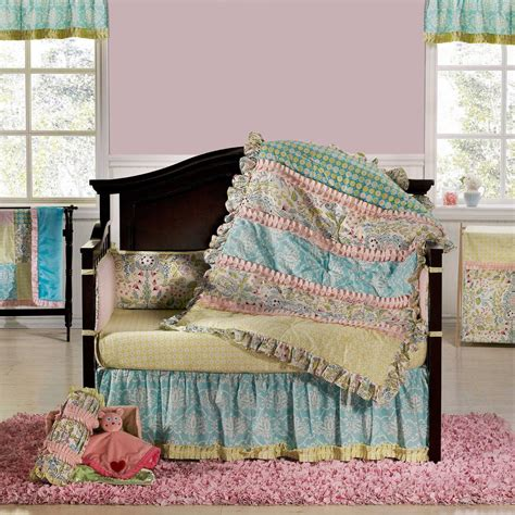 kidsline crib bedding kidsline dena sophia baby bedding collection baby