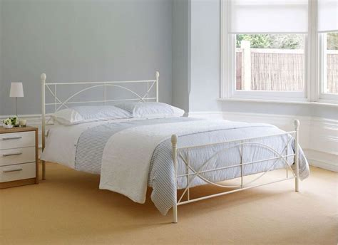 Cadiz Bed Frame 17 Best Images About Home On House Tours Tile And Connection