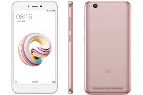 Review Parfum Shop Dan Harga review smartphone redmi 5a canadamedstorepro