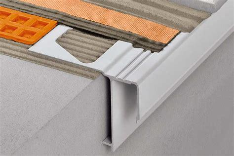 Fensterbrett Kantenschutz by Schl 252 Ter 174 Bara Rak Funktion Schl 252 Ter Systems