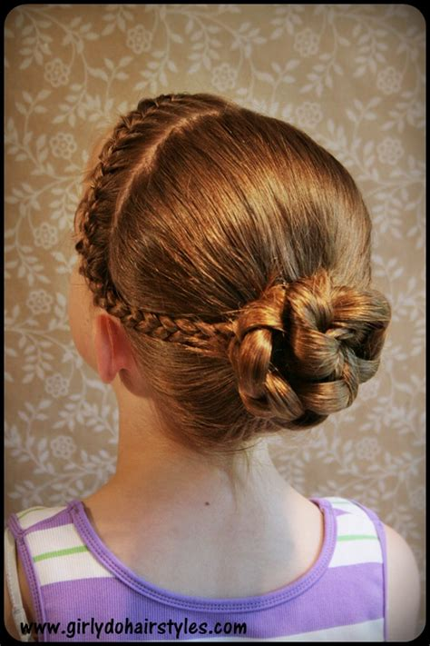 can you show me some hair styles with twist who can you show me some hair styles with braids