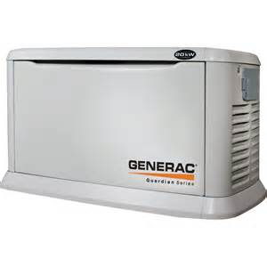 product see replacement item 45334 generac