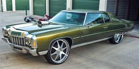 Trae Cadillac by Trae Tha Cadillac Lyrics Genius Lyrics