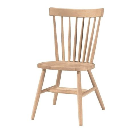 copenhagen chair copenhagen dining chair