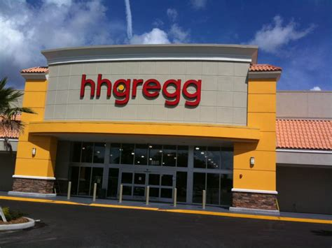 home design retailers hhgregg veteran retailer takes control at land s end chain store age