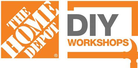 diy logo diy logo images reverse search