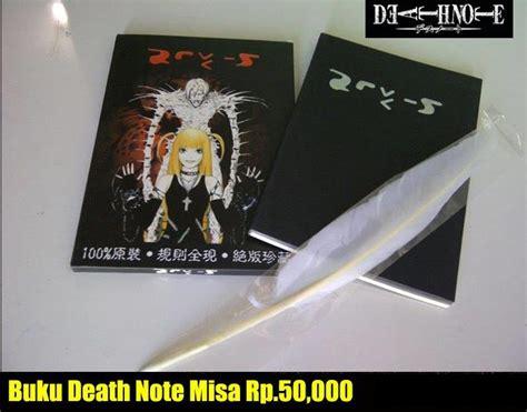 Kaos X X Poster 03 all about note tanfidzaku anime toko