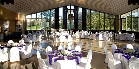 outdoor wedding venues in central illinois rockford weddings get prices for wedding