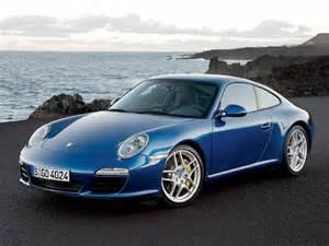 Porsche Auto Parts Porsche 911 Photos 13 On Better Parts Ltd