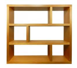 Bookcase Unit Bookcases And Shelves Contemporary Furniture