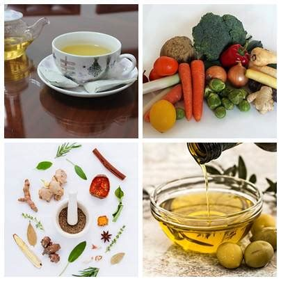 dieta  la hernia de hiato lista de alimentos permitidos menu  recetas