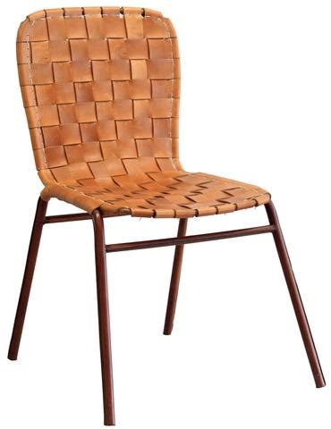 coral reef accent chair seating chairs stools bar stools chairs for sale arm