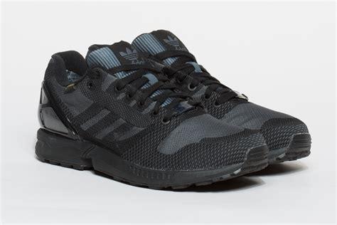 new sneaker releases 5 new black sneaker releases hey gents
