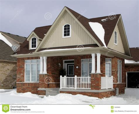 small village house plans