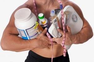 alimentazione x massa muscolare alimentazione per aumentare la massa muscolare