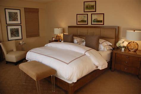 decorative bed pillow sets decorative bed pillows decorative throw throw pillows for