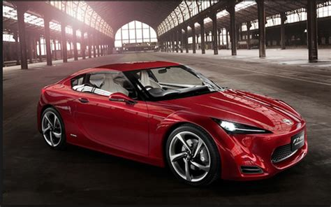 toyota brz 2020 2020 toyota gt 86 review changes sale in south africa