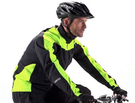 tex winter cycling jacket best winter cycling jacket 200 bike wear