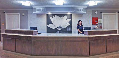 commercial reception desk reception desk cgi commercial