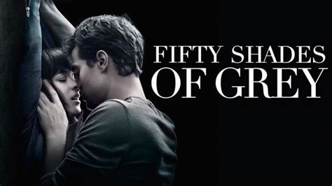fifty shades darker movie filming locations leak ahead 25 best ideas about fifty shades of grey on pinterest
