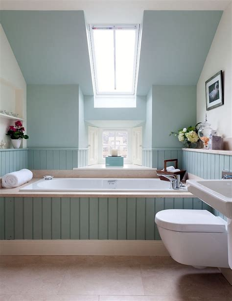 small bathroom with tub nice looking tubs for small bathrooms decohoms