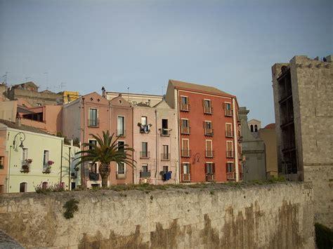 Due Esse Arredamenti Cagliari by Quartiere A Cagliari Visite Guidate A Cagliari