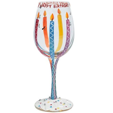 chagne glasses clipart happy glass 28 images happy birthday wine glass fancy