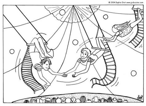 coloring pages for school agers coloring pages for school agers middle school age