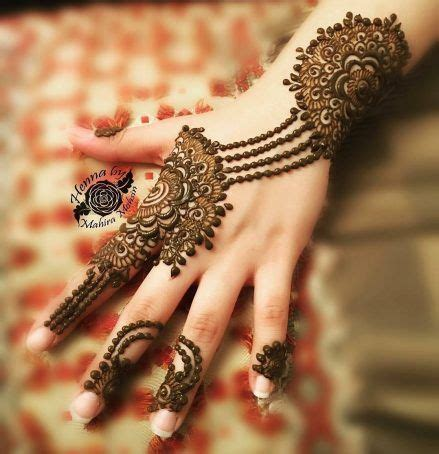 1076 best images about mehndi best eid mehndi designs 2018 2019 special