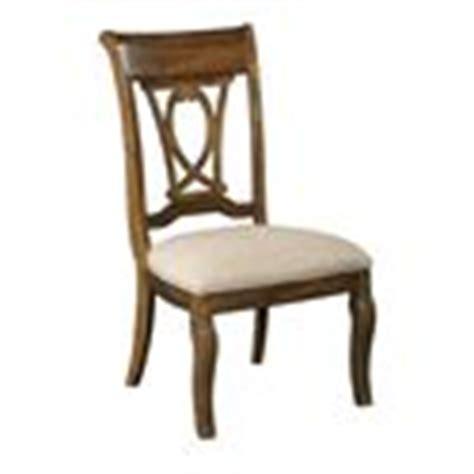 kincaid furniture portolone trestle table dining room set kincaid furniture portolone nine piece trestle table harp