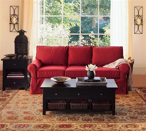 The Couches by Comfortable Living Room Couches And Sofa