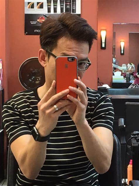 haircut deals markham hair town 17 photos 38 reviews hairdressers 4231