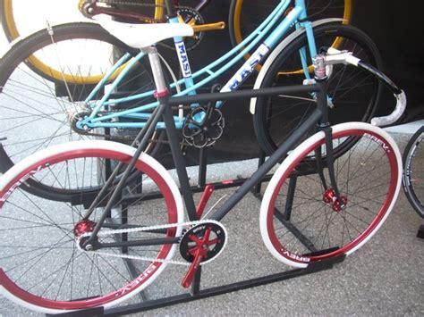 Spare Part Fixie bike parts fixie www pixshark images galleries