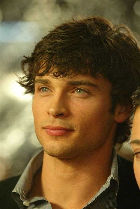 young dark haired actors gatos do mundo tom welling
