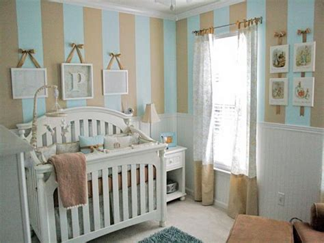 bedroom ideas for baby boy bedroom baby boy room ideas boys room kids bedroom