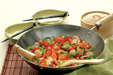 friendly vegetables stir fry vegetables kidney friendly recipes davita
