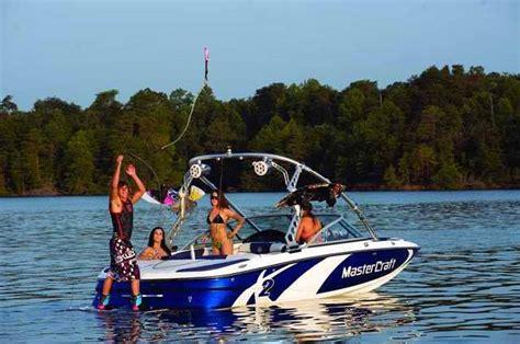 lake powell boat rentals mastercraft mastercraft x 2 speedboat