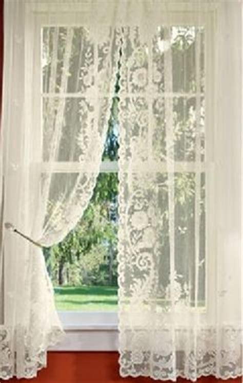 lace bedroom curtains best 25 lace curtains ideas on pinterest