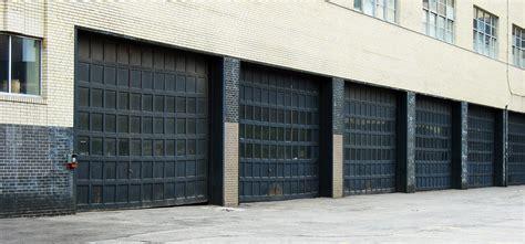 emergency garage door repair scam scam detector