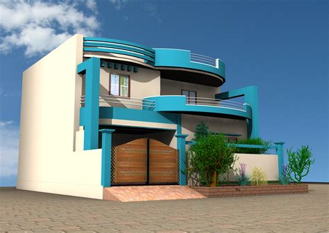 100 design your own home 3d free design