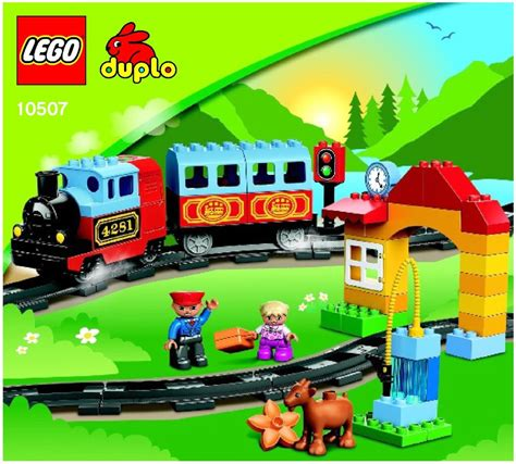 lego games full version download download game lego indiana jones pc full version
