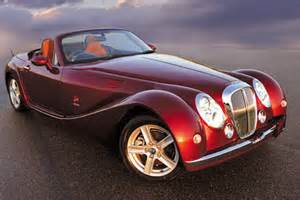 new cars from japan technology japan s mitsuoka new himiko car