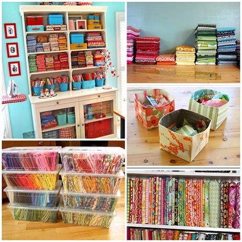 How To Store Quilt Fabric by Organize Organizing Fabric Scraps Stash Scraps Of Fabric