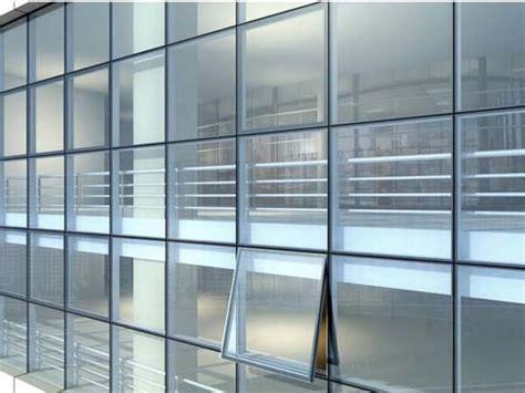 aluminum curtain wall aluminium curtain wall system aluminum sliding window