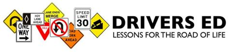 driver ed drivers ed