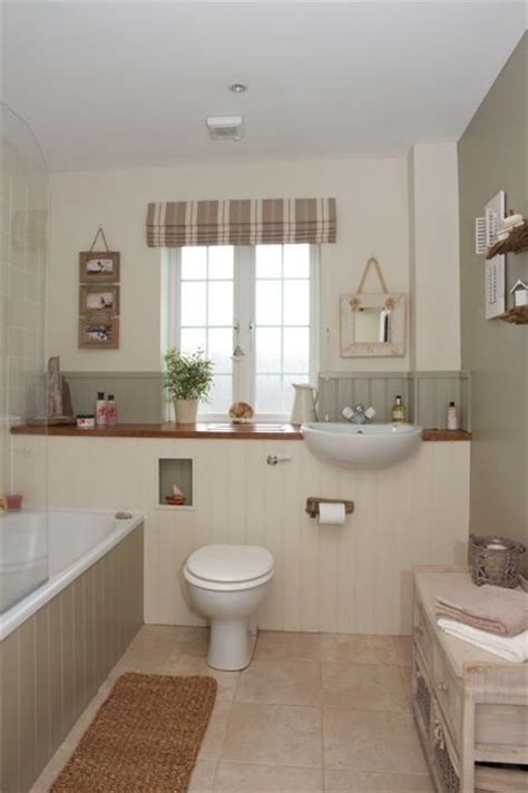 Country Home Bathroom Ideas Best 25 Country Bathrooms Ideas On Pinterest