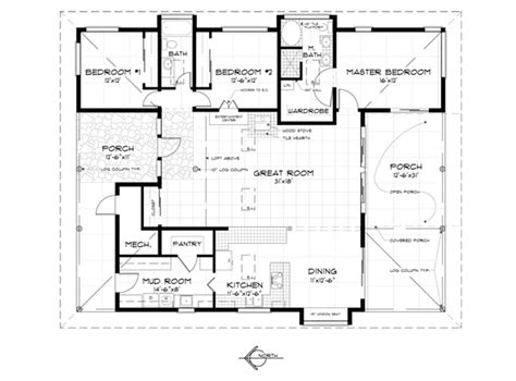 off grid home plans off the grid house floor plans gurus floor