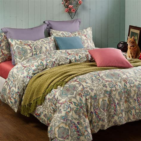 boho chic comforters boho queen bedding full full queen back to choosing the