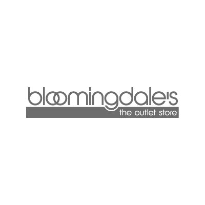 Bloomingdales Discount Gift Card - bloomingdale s the outlet store at westfield mission valley accessories activewear